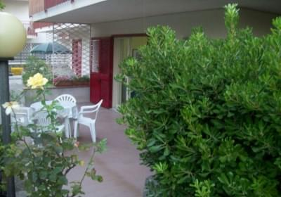 Casa Vacanze Letojanni Flats